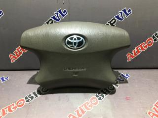 Airbag на руль TOYOTA VISTA