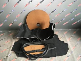 Обшивка багажника TOYOTA COROLLA CERES