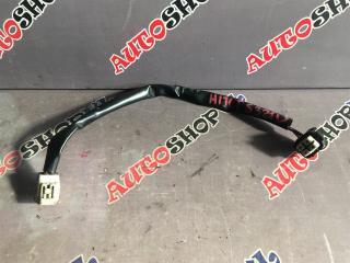 Проводка топливного насоса DAIHATSU HIJET CARGO S321V KFVE 82415-B5010 контрактная