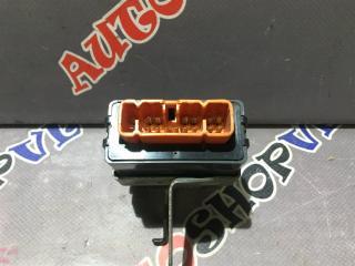 Блок управления дверьми SPRINTER MARINO AE101