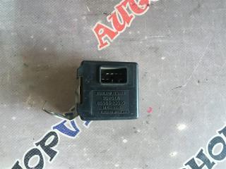 Электронный блок TOYOTA CAMRY SV30 85961-32010 контрактная