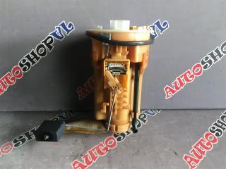 Топливный насос TOYOTA VISTA ARDEO SV50 3SFSE 77024-32050 контрактная