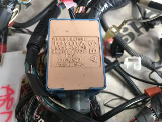 Электропроводка салона TOYOTA VISTA ARDEO SV50 3SFSE