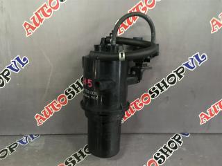 Фильтр паров топлива Toyota Windom MCV21 2MZFE (б/у)