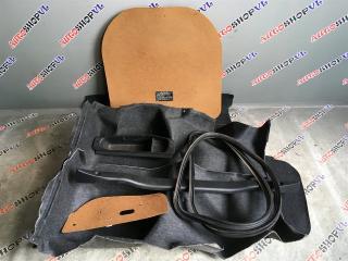 Обшивка багажника TOYOTA CAMRY PROMINENT