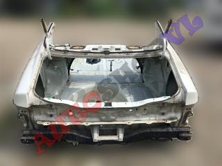 Rear cut TOYOTA CAMRY PROMINENT