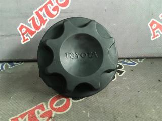 Крепление запасного колеса TOYOTA CAMRY PROMINENT