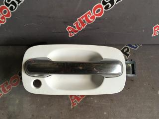 Ручка двери внешняя передняя правая TOYOTA VISTA ARDEO