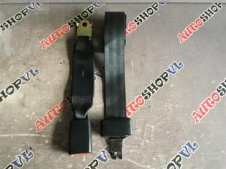 Ремень безопасности передний TOYOTA VISTA ARDEO 04.2000 -