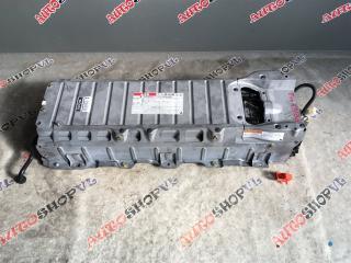 Высоковольтная батарея TOYOTA PRIUS 05.2000 -