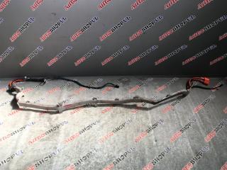 Высоковольтные провода TOYOTA PRIUS 04.2002