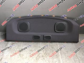 Полка багажника TOYOTA PRIUS 04.2002