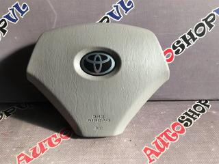 Airbag на руль TOYOTA PRIUS 04.2002