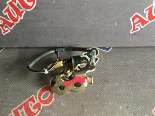 Концевик двери Toyota Prius NHW11 1NZFXE 04.2002 (б/у)