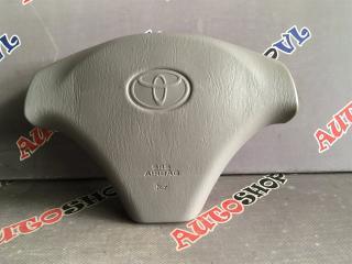 Airbag на руль TOYOTA PRIUS 03.1999