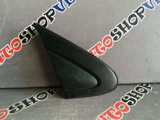 Накладка на крыло передняя правая TOYOTA PRIUS 03.1999