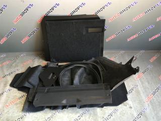 Обшивка багажника TOYOTA PRIUS 03.1999