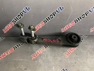 Подушка двигателя TOYOTA PRIUS 03.1999