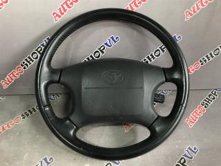 Руль с airbag TOYOTA WINDOM