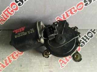 Мотор дворников передний TOYOTA CAMRY 06.1989