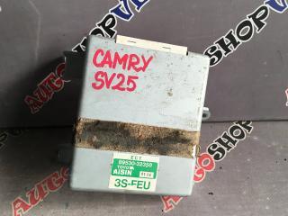 Блок управления акпп TOYOTA CAMRY 06.1989