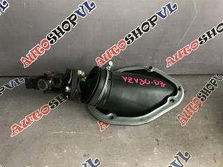 Рулевой карданчик TOYOTA CAMRY PROMINENT 01.1991