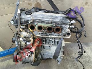 Двигатель TOYOTA CAMRY 07.2002