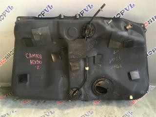 Бак топливный TOYOTA CAMRY 07.2002