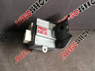 Блок управления рулевой рейкой TOYOTA PASSO 04.2008