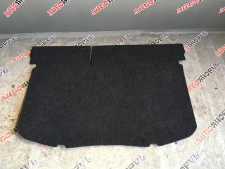 Коврик багажника TOYOTA PASSO 04.2006