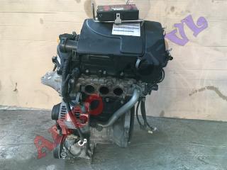 Двигатель TOYOTA PASSO 04.2008