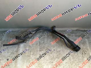 Горловина топливного бака TOYOTA PASSO 04.2006