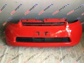 Бампер передний TOYOTA PASSO 05.2004 - 12.2006