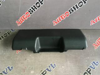 Пластик сидений задний правый TOYOTA PASSO 04.2008