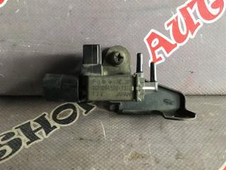 Клапан Toyota Camry SV30 4SFE 10.1993 (б/у)