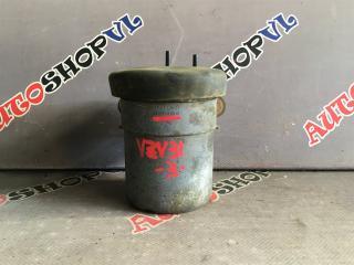 Вакуумный клапан TOYOTA CAMRY PROMINENT 02.1991