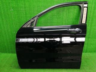 Дверь передняя левая Mercedes-Benz GLC-Class