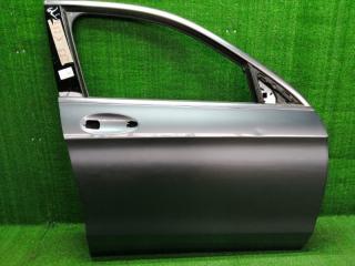 Дверь передняя правая Mercedes-Benz GLC-Class