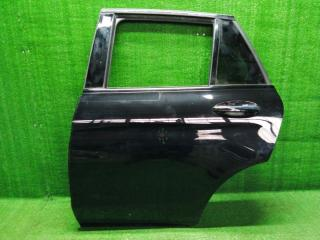 Дверь задняя левая Mercedes-Benz GLC-Class