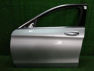 Дверь передняя левая Mercedes-Benz C-Class