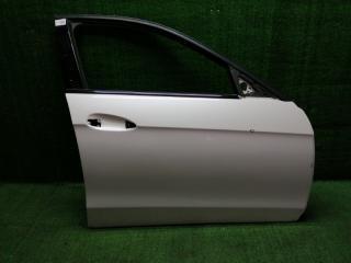 Дверь передняя правая Mercedes-Benz E-Class