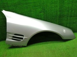 Крыло переднее правое Mercedes-Benz SL-Class 2003