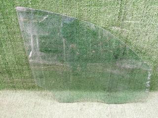 Стекло двери переднее правое Mercedes-Benz GLE-Class 2012 X166 контрактная