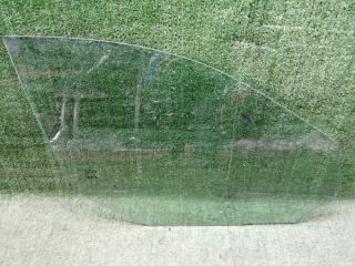 Стекло двери переднее правое Mercedes-Benz E-Class 2011