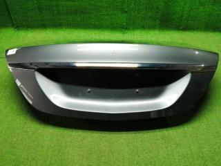 Крышка багажника Mercedes-Benz S-Class