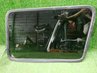 Стекло кузовное заднее правое Mercedes-Benz G-Class