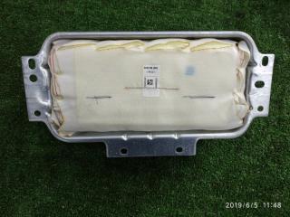 SRS торпеды подушка безопасности Mercedes-Benz GLS-Class