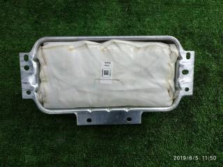 SRS торпеды подушка безопасности Mercedes-Benz M-Class