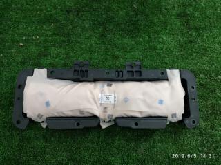 SRS подушка в колени Mercedes-Benz GLS-Class