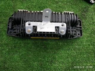 SRS торпеды подушка безопасности Mercedes-Benz S-Class